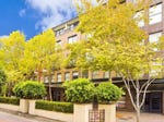 14/78-80 Alexander Street, Crows Nest, NSW 2065