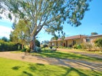 111 Ricketts Road, Young, NSW 2594