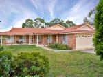 16 Robinia Drive, South Bowenfels, NSW 2790