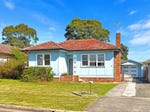 14 Merle Street, Chester Hill, NSW 2162