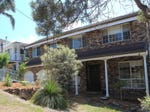 51 Kalakau Avenue, Forresters Beach, NSW 2260