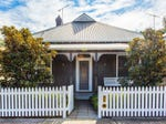 22 Golf  Parade, Manly, NSW 2095