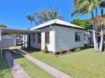 26 Eames Avenue, North Haven, NSW 2443