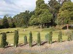 349 Ginns Road, Frankford, Tas 7275