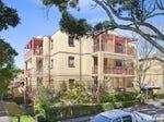 2/1 Foy Street, Balmain, NSW 2041