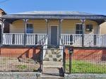 52 Clwydd Street, Lithgow, NSW 2790