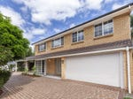24 Glenrose Crescent, Cooranbong, NSW 2265