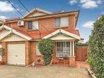 6 Dickenson Street, Panania, NSW 2213