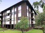 8/141 Chapel Road South, Bankstown, NSW 2200