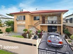10 Potts Street, East Brisbane, Qld 4169