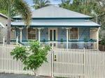 100 Cricket Street, Petrie Terrace, Qld 4000