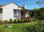 8 Morley Crescent, Highett, Vic 3190