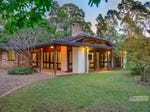 40 Rowsells Road, Korora, NSW 2450