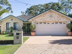 49 Dale Avenue, Chain Valley Bay, NSW 2259