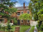 9A Russell Street, Camberwell, Vic 3124