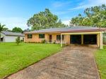 1 Connor Road, Tregeagle, NSW 2480