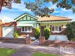 23 Tudor Street, Belmore, NSW 2192