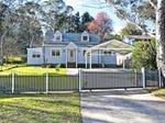 19 Marmion Road, Leura, NSW 2780