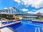 180/82 Boundary Street, Brisbane City, Qld 4000