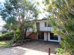 86 Jean St, Woodridge, Qld 4114