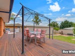 132 Pennefather Street, Higgins