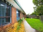 25/27 Waratah Crescent, Macquarie Fields, NSW 2564