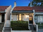 32 Wellesley Street, Summer Hill, NSW 2130