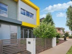 27 Stowport Avenue, Crace, ACT 2911