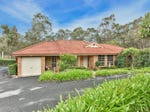 25 Arden Road, Buxton, NSW 2571