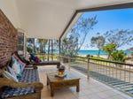 19 Shell Cove Lane, Korora, NSW 2450