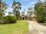 5 Parklands Grove, Mount Eliza, Vic 3930