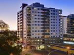 916/1C Burdett Street, Hornsby, NSW 2077