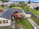 242 Flinders Street, Beauty Point, Tas 7270