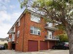 6/3 South Street, Drummoyne, NSW 2047