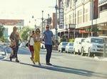 703/150 Wright Street, Adelaide