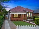 180 Holden Street, Ashfield, NSW 2131
