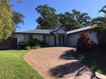 16 Peachester Close, Ormeau, Qld 4208