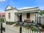 43 Wallace Street, Colac, Vic 3250