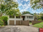 21 Harefield St, Indooroopilly, Qld 4068
