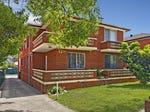 1/63 Lucerne Street, Belmore, NSW 2192