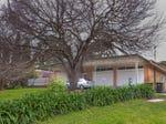 26 Bluehills Road, O'Halloran Hill, SA 5158