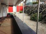 100 West Park Grove, Burnie, Tas 7320