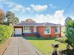 87 Pindari Avenue, Camden, NSW 2570