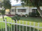 13 King Street, Coonamble, NSW 2829