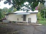 276 Gleniffer Road, Bonville, NSW 2450