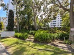 21/154 Mill Point Rd, South Perth, WA 6151