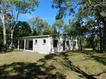 452 Miran Khan Drive, Freshwater Point, Qld 4737
