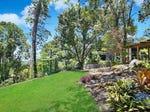 228 Panorama Drive, Rosemount, Qld 4560