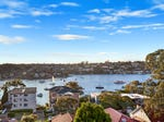 55/59 Wrights Road, Drummoyne