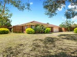 14 Sarshas Way, Mount Martha, Vic 3934